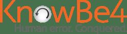KnowBe4-Logo-Color-LG