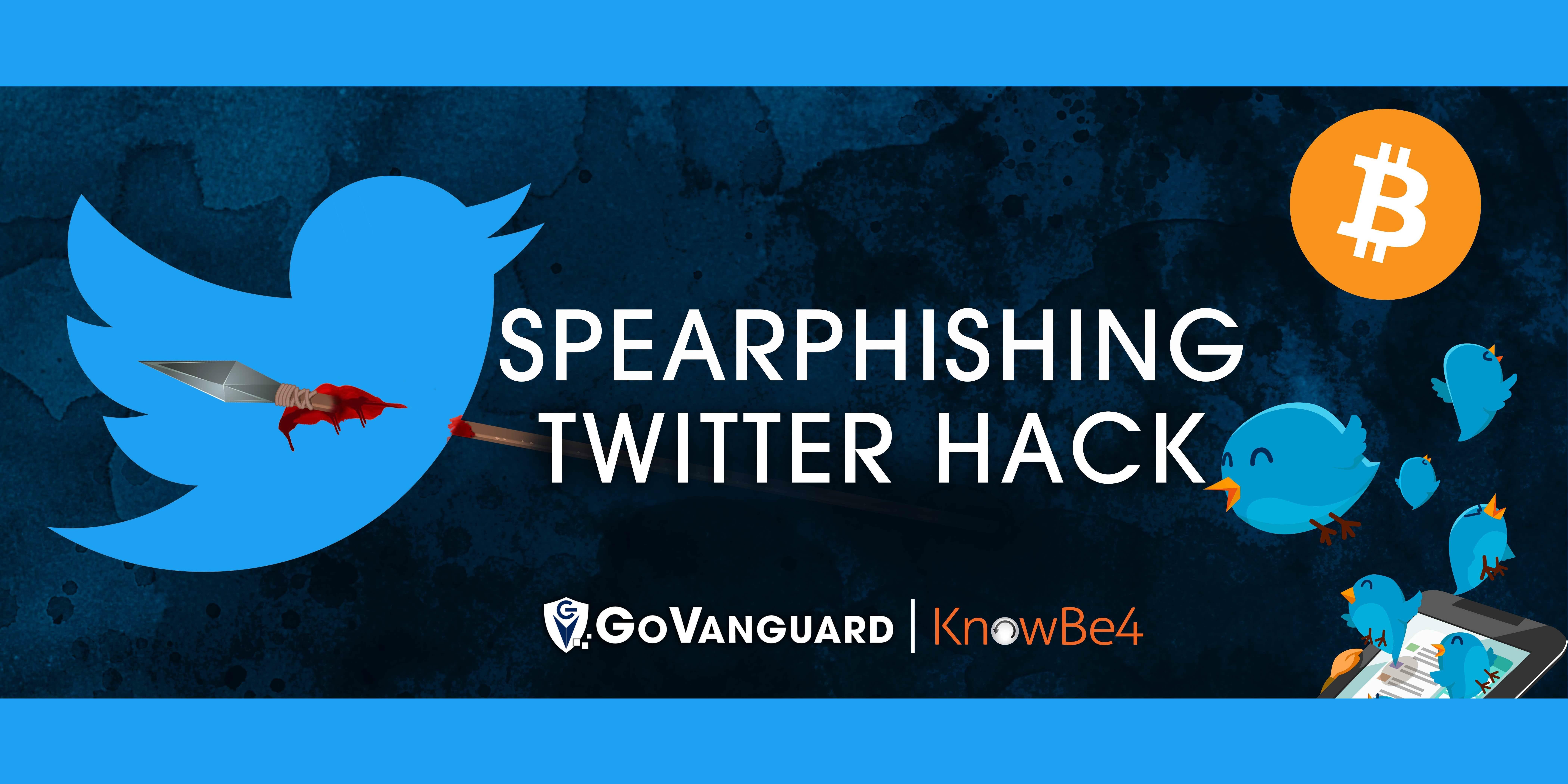 Twitter Spearphishing Header 2-01