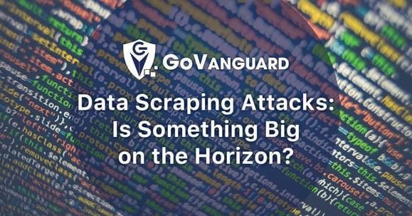 GoVanguard-Blog Post 4-Graphic