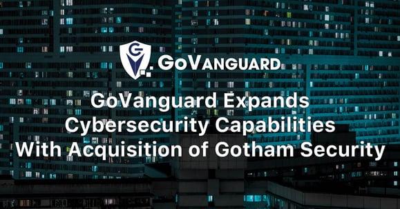 GoVanguard-Blog Post 6-Graphic