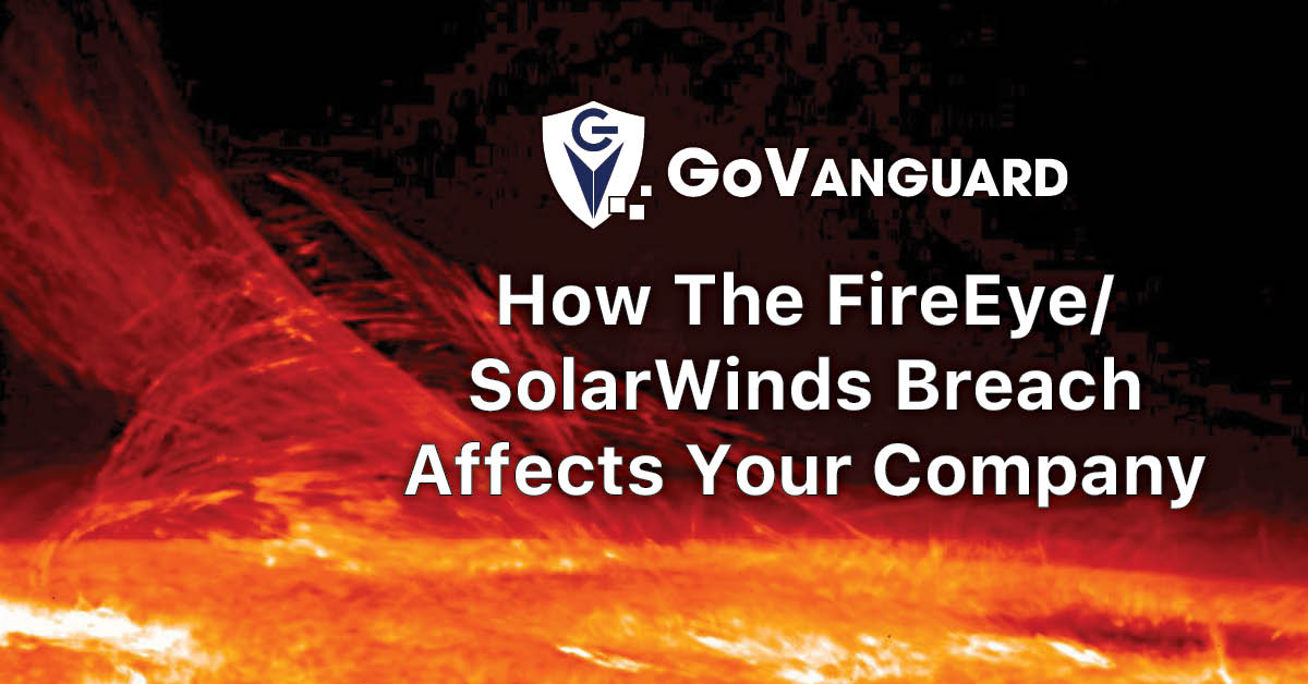 solarwinds-fireeye-breach