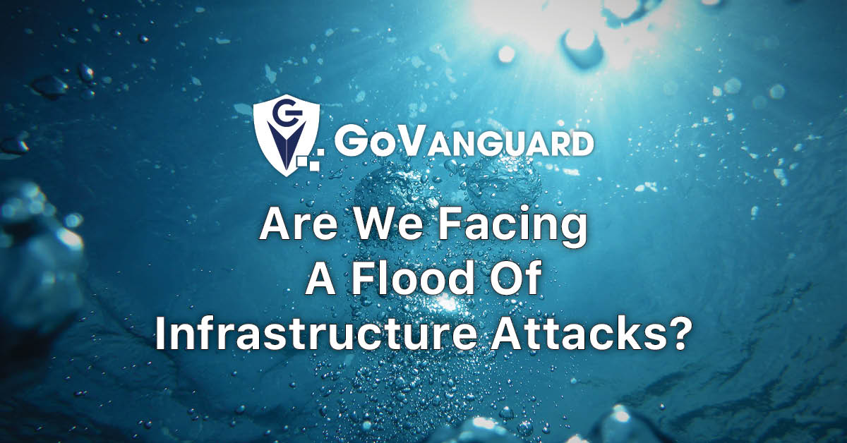 florida-water-attack-us-infrastructure-cyberattack